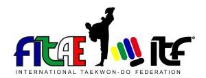 Federazione Italiana Taekwon-Do ITF